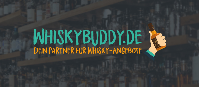 (c) Whiskybuddy.de