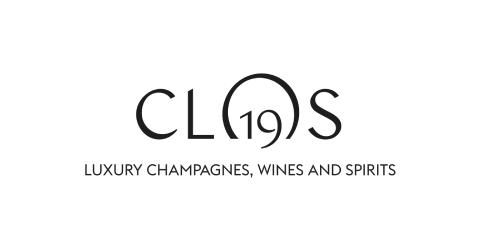 Logo von Clos19
