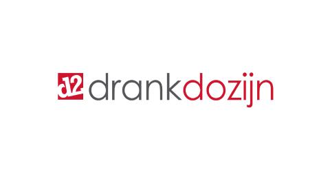 Logo von Drankdozijn