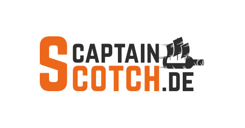100€ Überraschungspaket bei CaptainScotch.de
