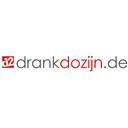 drankdozijn.de
