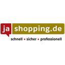 jashopping.de