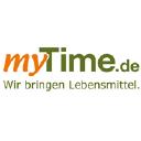 mytime.de