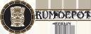 rum-depot.de